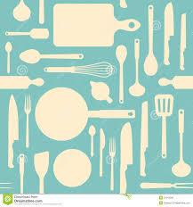 Kitchen Utensils Design by Kitchen Utensils Background Uotsh