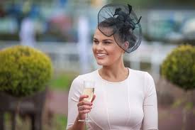 chester races ladies evening experience chester experience