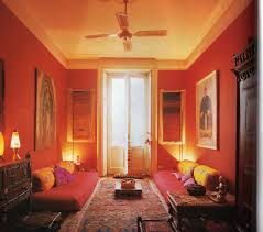meditation room decorating ideas cheap home yoga room design