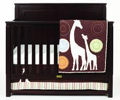 Lifetime Convertible Crib by Amazon Com Carter U0027s Sleep Haven 4 In 1 Convertible Crib Baby