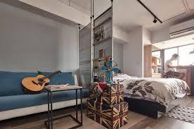 industrial loft apartment with concept inspiration 28502 kaajmaaja