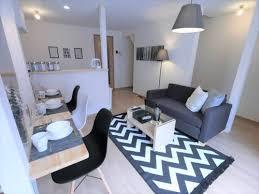 airbnb osaka namba osaka namba house osaki miyagi prefecture selloffrentals com