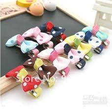 kids hair accessories hot diy kids hair accessories baby hair kids hairclip