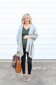 maternity wear the best places to shop for affordable maternity clothes the
