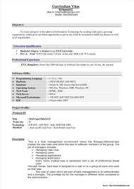 windows resume templates free windows resume templates resume resume exles vdgo6noaze