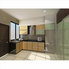 homebase kitchen cabinets cabinet design software homebase online in free under tile free