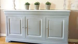 buffet bas cuisine ikea miroir dans une cuisine photos de design d intérieur et