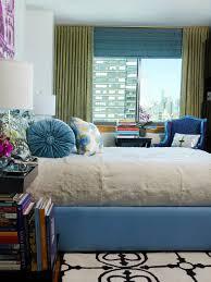 Michael Jordan Bedroom Set Jordan Bedroom Air Jordan 23 Home Office Blanket Air Bedsheet