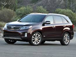 kia sorento workshop u0026 owners manual free download