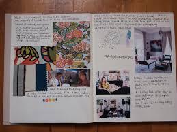 home design journal interior design journals www napma net