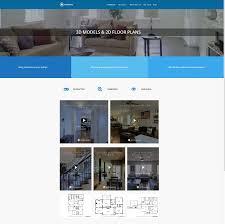 matterport pro tips 5 effective web designs featuring matterport