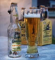 solar light crafts 10 beer bottle crafts smp craft