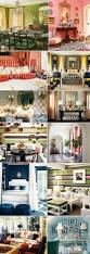 364 best mary mcdonald images on pinterest home blue and white