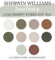 best paint color for kitchen cabinets 2021 kadilak homes real estate home renovation burlington ma