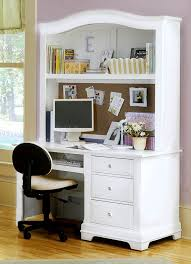 Walmart Desk With Hutch Emejing White Desk With Hutch Walmart Ideas Liltigertoo