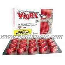 7 best obat pembesar penis vigrx plus usa asli 081213313598 images