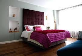 d馗oration chambre parentale romantique decoration chambre parent lit parents simple deco chambre
