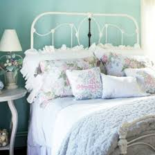 Shabby Chic Bedroom Decor Shabby Chic Bedroom Ideas Dwellinggawker