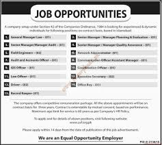 jobs in the law field exol gbabogados co