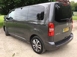 peugeot traveller allure peugeot traveller review read peugeot traveller reviews