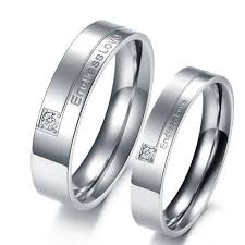 a few men wedding band men and women wedding bands wedding bands wedding ideas and