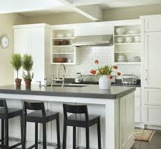 Galley Kitchen Design Photos 15 Best Open Up A Galley Kitchen Images On Pinterest Dream