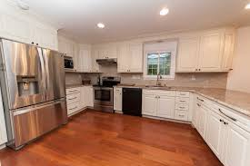 kitchen design rockville md euro design remodel remodeler with 20 years of experience