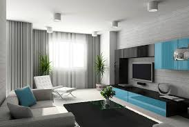White Sofas In Living Rooms Modern Small Apartment Decorating Ideas With White Sofas In Living