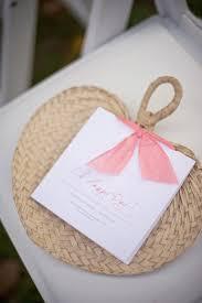 Ceremony Program Fans Best 25 Fan Programs Ideas On Pinterest Fan Wedding Programs