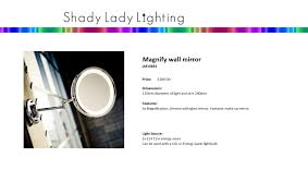 lighting nz sale bathroom and vanity lighting nz