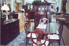 Antique Mahogany Dining Room Furniture Antique Palace Emporium Antique Furniture Bedroom Dining