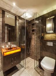 Bathroom Remodel Tips Tips Small Bathroom Remodel Ideas Small Bathroom Remodel Ideas