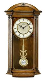 clock large decorative wall clocks unique wall clocks unique
