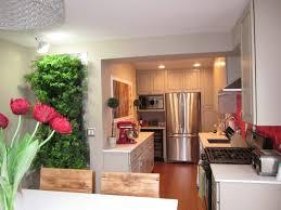 green home chicago design center shonila com