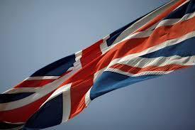 Veterans Flag Depot Fitch Brexit Gefährdet Mittelfristig Auch Andere Länderratings