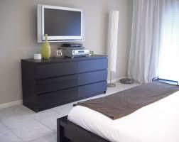 bedroom set ikea ikea bedroom to ikea bedroom sets malm ikea malm bedroom sets