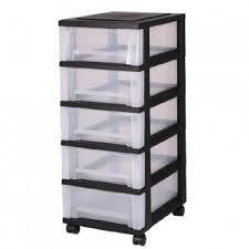casier pour bureau casier rangement bureau élégant rangement de bureau des casiers et