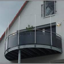 katzennetz balkon balkon katzensicher ohne netz carprola for