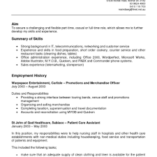 Resume Builder Job Description by Border In Resume Territory Manager Job Description Dayjob