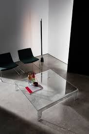 Coffee Table Contemporary by Contemporary Coffee Table Glass Rectangular Square Frog