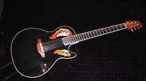 dean j cascione neoclassical shred guitarist