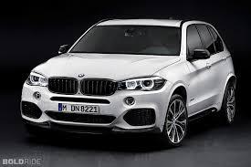 Bmw X5 2014 - 2014 bmw x5 m50d f15 m sportpaket weiss triturbo diesel suv 02