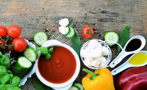 vegetarian diet and ibd crohn u0027s u0026 colitis ibdrelief
