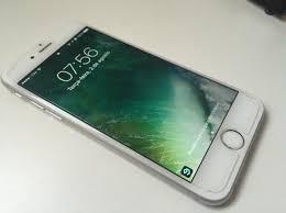 Famosos Capa branca iphone [OFERTAS agosto] | Clasf #XK32