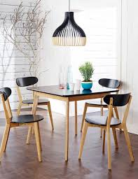 Domayne Dining Chairs Island Dining Locations On Are Great Places To Go Get