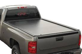 Truck Bed Covers Bed Truck Covers Bidwell Truck Accessories Chico Ca