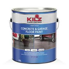 Patio Degreaser Kilz Concrete U0026 Masonry Cleaner U0026 Degreaser Primers Specialty