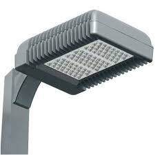 awesome led outdoor l led light design astounding commercial