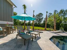 lowcountry premier custom homes new home projects 1 woodford