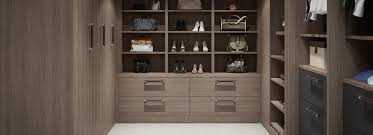 Fitted Bedroom Furniture Drawers Fitted Bedroom Wardrobes Design U0026 Install Surrey Raycross